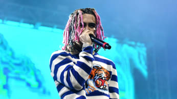 lil-pump-getty-scott-dudelson