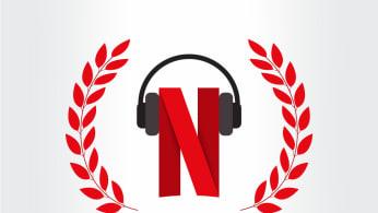 netflix-music-documentaries-complex