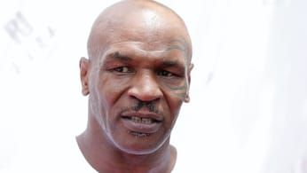 didnt-know-mike-tyson-seven-prostitutes