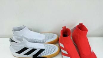 gosha-adidas-football