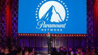 Paramount Oscar snubs