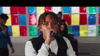 YBN Cordae, Blueface, Rico Nasty XXL Freshman Cypher