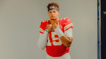 Patrick Mahomes Lead Image Wide Feature Madden 20 2019 Complex Original