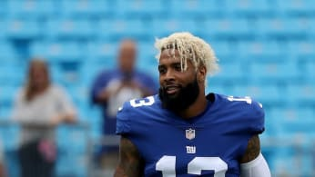This is a picture of OBJ.