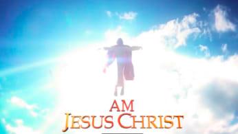 'I Am Jesus Christ' video game