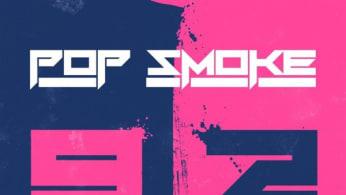 Pop Smoke Nicki Minaj Remix