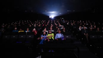 avengers-endgame-movie-theater-audience