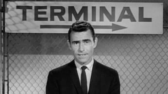 twilight-zone-rod-serling