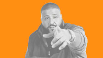 dj-khaled-best-songs