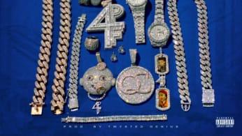 "Lil Baby - ""Sum 2 Prove"""