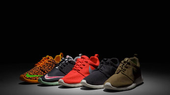 a9e08ccfb5f0 The Rise and Fall of the Nike Roshe Run