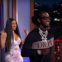 offset-cardi-b-jimmy-clout-translate-for-old-people