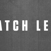 complex-watch-less