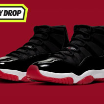 The Weekly Drop: Your Guide to Australian Sneaker Releases, December 14