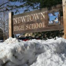 Newton High