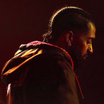 nipsey-alleged-killer-indicted