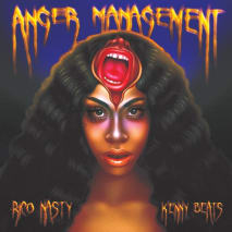 rico-nasty-anger-art
