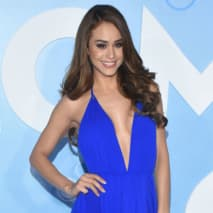 Yanet Garcia breakup continued