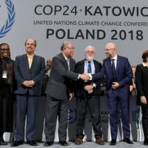 cop24-agreement
