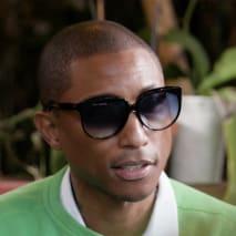 pharrell-complex-interview-2018-screen1