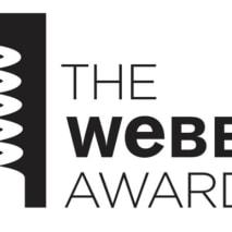 Webbys