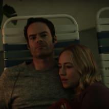 Screenshot of 'Barry'