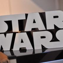 star-wars-logo-generic