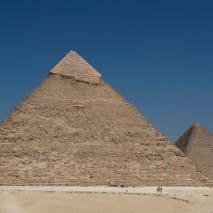 Great Pyramids sex