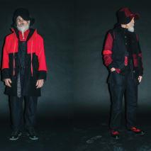 woolrich-engingeered-garments-header
