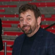New York Knicks owner Jim Doland attends the 2015 Tribeca Film Festival