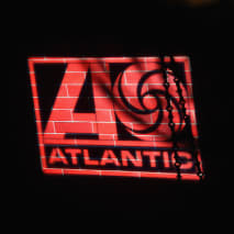 atlantic-records-adam-22