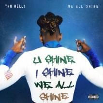 YNW Melly 'We All Shine'