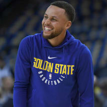 steph-curry-says-moon-comment-was-joke