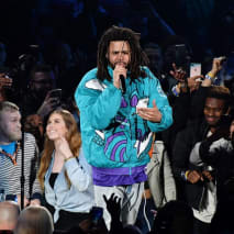 j-cole-all-star-game