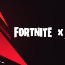 Fortnite Jordan Brand