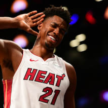 Hassan Whiteside