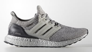 ed856eead Buy  Silver Pack  Adidas Ultra Boosts Online Here. By Brendan Dunne. Feb  16