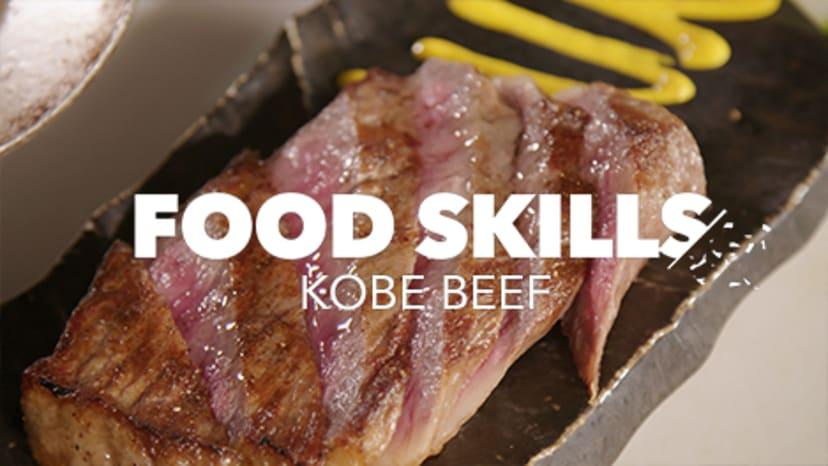 food-skills-212-steakhouse-kobe-beef