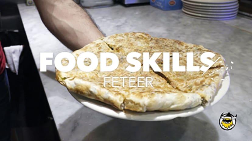 FoodSkills_TutsHub