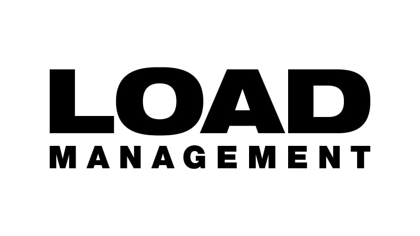 Complex Load Management Podcast Episode 3