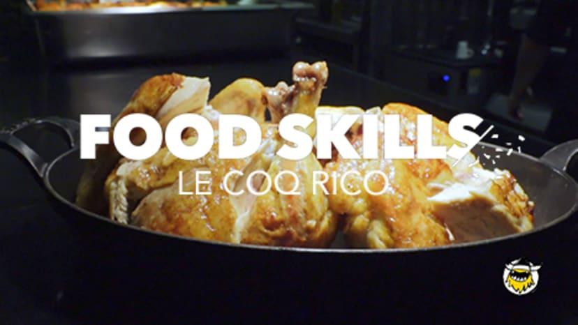 FoodSkills_LeCoqRico