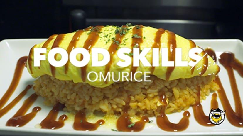FoodSkills_HiCollar