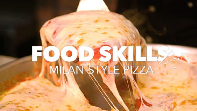 milan-pizza-big-ragu
