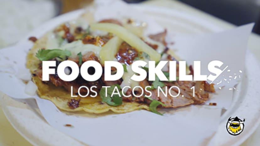 FoodSkills_LosTacos1