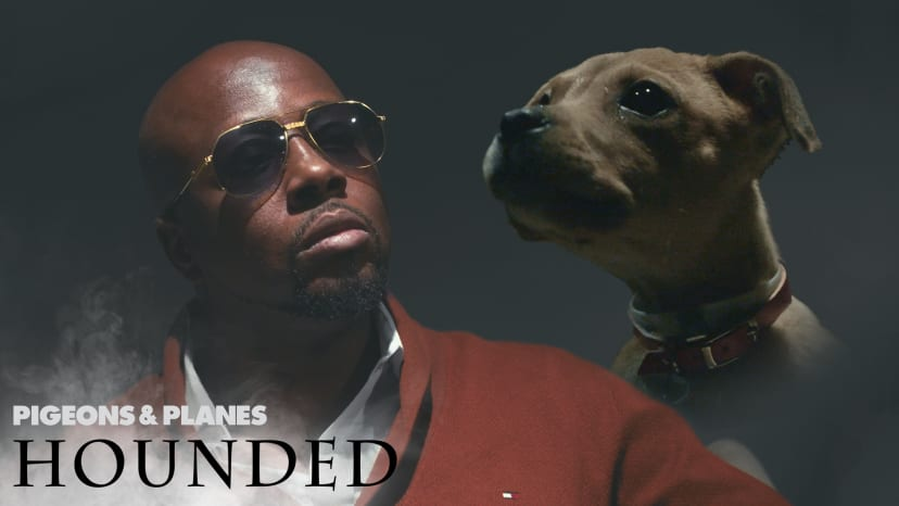 wyclef-jean-hounded