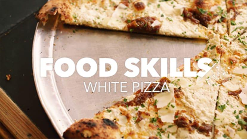 food-skills-best-pizza