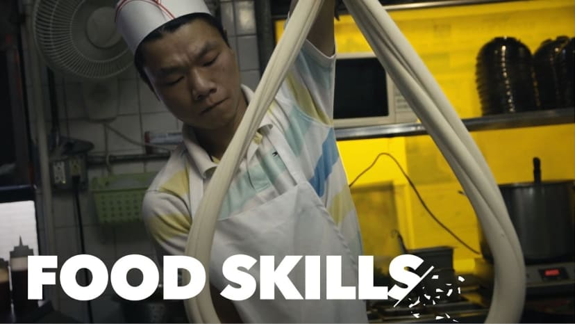 food-skills-hand-pulled