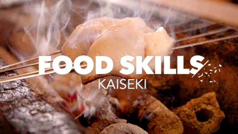 food-skills-kaiseki
