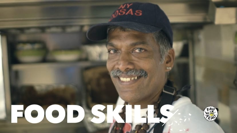 food-skills-dosa-man