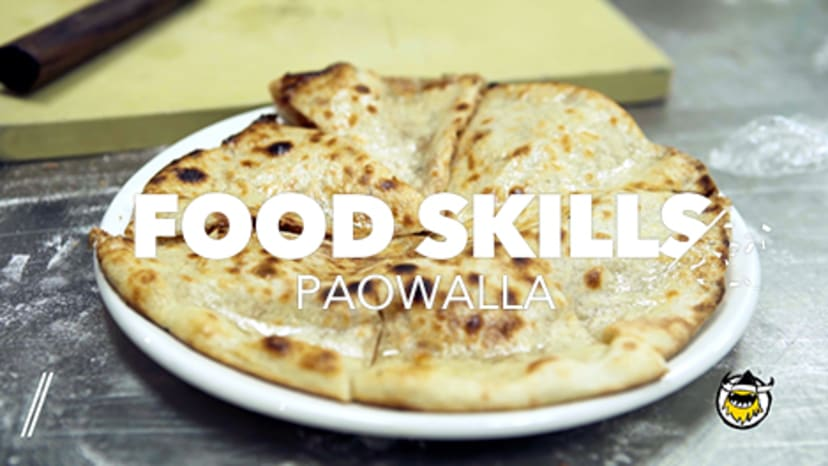 FoodSkills_Paowalla